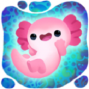 宠物蝾螈游戏安卓版 v0.5