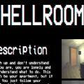 鲤鱼解说地狱房间游戏中文手机版(hell room) v1.0