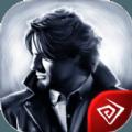 亚当沃尔夫黑暗侦探安卓中文版下载 v1.0.0