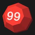 一球爆破2无广告安卓版下载(Ball Blast 2) v1.0