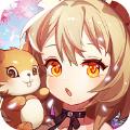神明物语闪烁之光银魂之刃手游官网最新版下载 v1.6.6