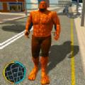 大英雄怪物巨人游戏中文安卓版 v1.0