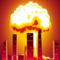 粉碎城市最新版有海啸最新官方版 v3.1.0