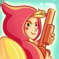 小红帽枪手游戏最新手机版 v1.1.2