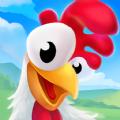 幸运场农业游戏模拟器安卓中文版游戏 v1.0.0
