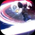 代号熊猫游戏手机版 v1.0