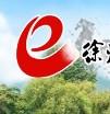 徐州市网上阳光招生平台家长报名官网入口 v1.0