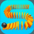 最强大脑多米诺效应app游戏安卓版 v1.0