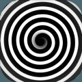 最强大脑谍影重重游戏app最新版 v1.0