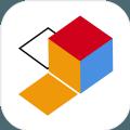 碎块寻踪游戏app官方版 v1.0