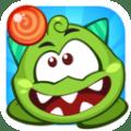 环球青蛙游戏最新手机版 v1.26