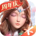自由幻想战火重燃手游官网最新版下载 v0.13.9
