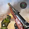 现代世界陆军射击游戏3D安卓中文版 v1.5