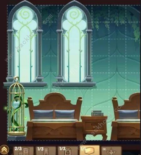 剑与远征异界旅店剩余领取次数 异界旅店系统及家具总汇[多图]图片2