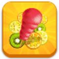 抖音小游戏疯狂糖葫芦最新版 v1.0.0