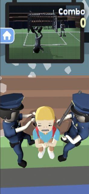 恶作剧之星游戏中文版图片1