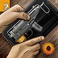 枪械模拟器9游戏中文版 v2.48