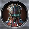 AR机械战游戏中文版 v1.0.9
