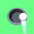 高尔夫解密过关游戏最新版 v1.00