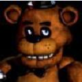 玩具熊的午夜惊魂3手机版游戏中文版下载 v2.0.1