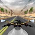 超级摩托车模拟器3D游戏中文版 v96