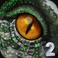 终极猛龙模拟器2游戏最新中文版下载 v1