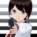 最后的gunslinger游戏最新安卓版下载 1.0.2