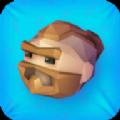 糖豆人抓尾巴游戏安卓版 v0.0.3