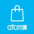 艾多美艾购商城app官方版下载 v1.0