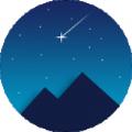 流星雨短视频app