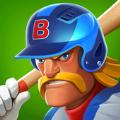 超级棒球安卓游戏手机版下载 v0.3.1