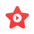 美音熱播app官方版下載 v1.0