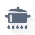 私厨私房料理笔记app最新版 v2.1.4