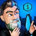 房地產股票經理投資遊戲安卓版下載 V2.5.7