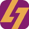 北夫商城app官方版 v1.0