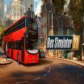 巴士模拟21手机版