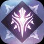 万象物语3.0更新东方联邦故事完整版 v3.0