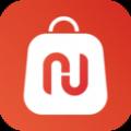 偈掇购物app手机版 v1.0