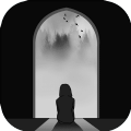 恶之果安卓版游戏 v1.0