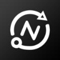 nodevideo视频剪辑软件安卓下载专业版 V1.2.4