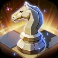 英雄棋士团手游官网体验版 v1.5.0