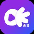 天辰ok商城兼职app官网版 v1.0