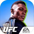 UFC Beta游戏安卓版 v0.5.02