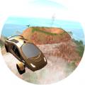 恐龙公园跑车模拟器游戏中文版 v1.0