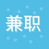 新星兼职app软件下载 v1.0