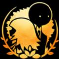 Deemo古树旋律2020更新全解锁破解版 v3.8.0