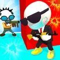 非常间谍3D游戏最新版 v0.1