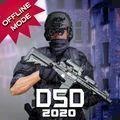 军队战歌魂游戏官网正式版 v1.2