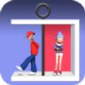 拉针求爱游戏最新安卓版 v1.0