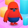 糖豆人终极诸神对决游戏最新版 v1.4